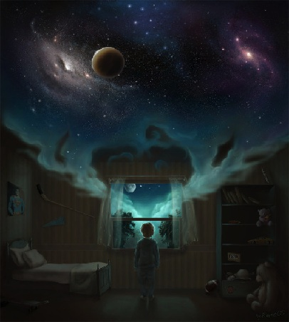 The DEILD Technique: Dream Exit Induced Lucid Dreaming