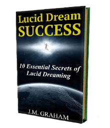 Gateway to lucid dreaming download your free copy of the lucid dream success 10 essential secrets of lucid dreaming ebook today fandeluxe PDF